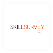 Partner-logo-Skillsurvey