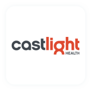 Partner-logo-castlight
