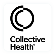 partner-logo-collectivehealth